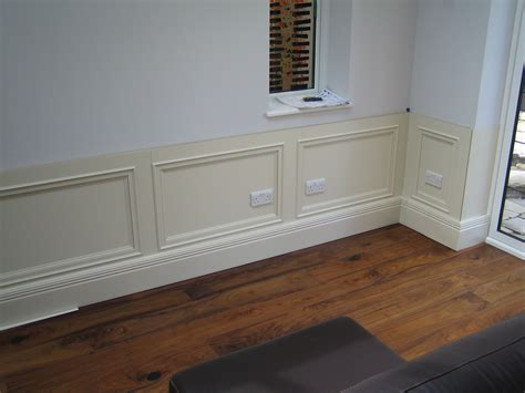 wall paneling wall paneling london carpentry solutions
