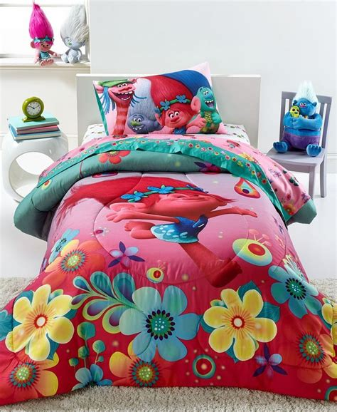 bedding for bed 25 best ideas about comforter sets on