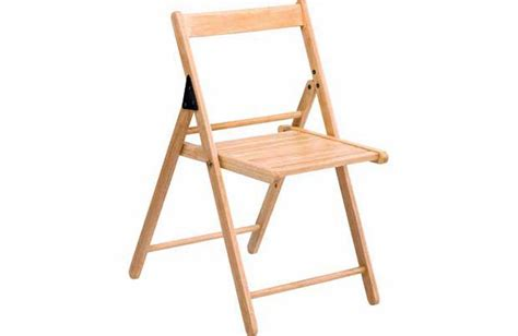 ikea folding portable folding wooden product review