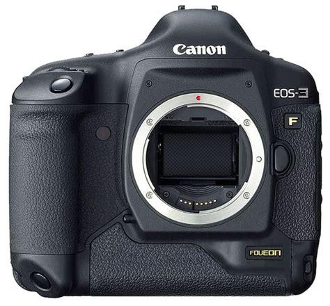 canon 3d canon eos 3d autos post