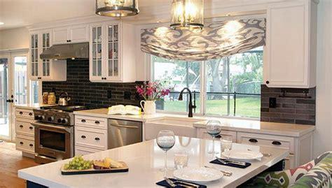 30 best brick back splash ideas images on pinterest dream kitchens 30 awesome kitchen backsplash ideas for your home 2017