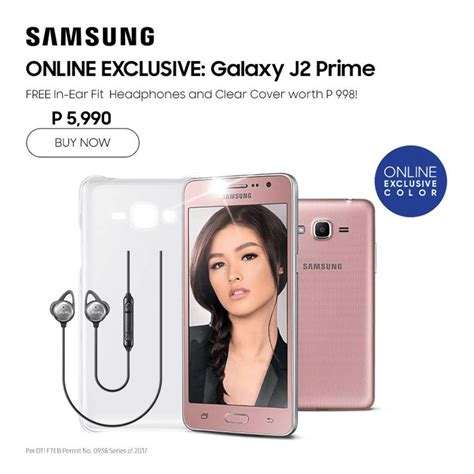 list of samsung phones with freebies at lazada