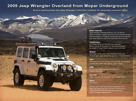 overland jeep setup 100 overland jeep setup featured vehicle expedition