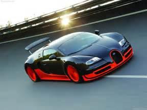 Bugatti Motorcycle Price Sport Car Motor Cycle And Bike Modification 2011 Bugatti