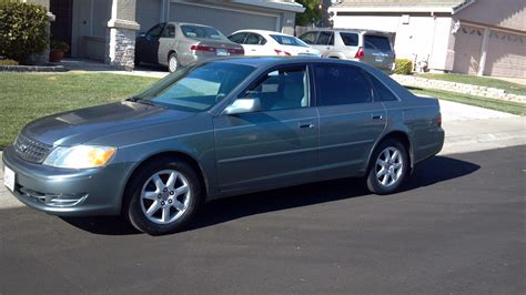 toyota website 2003 toyota avalon problems bing images