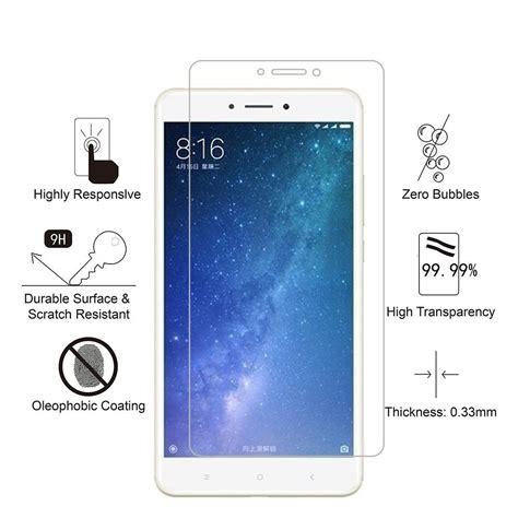 Hoco Tempered Glass For Xiaomi Mi Max Anti Gores Xiaomi Mi Max xiaomi mi max 2 tempered glass screen protector anti scratch tempered glass screen protector