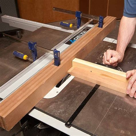 best table saw for woodworking 25 best ideas about table saw blades on