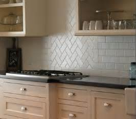 Kitchen Tile Backsplash Patterns Stove Subway Tile Backsplash And Home Decor Kitchen On