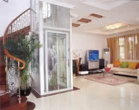 house with elevator steps to install a glass elevator homeimprovementpot com