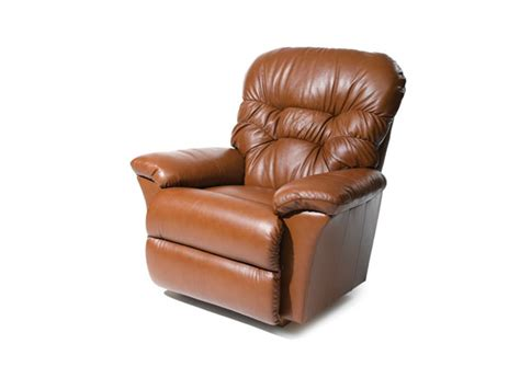 Consumer Reports Recliners by Consumer Reports