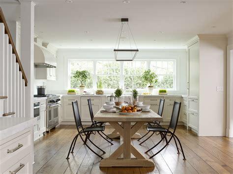 New England Kitchen Design kitchen new england kitchen design condo kitchen designs