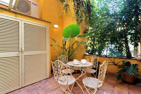 co de fiori apartments rome studio apartment co de fiori area