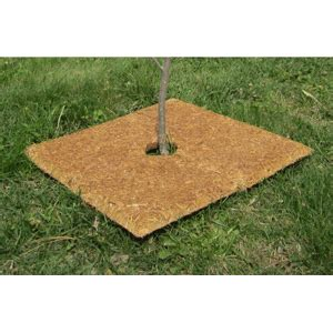 Mats For Trees by Tm20x20c Tree Mat 20 X 20 Commercial Cpidivisions