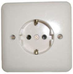 Saklar 4 Pin On Besar Gagang Gepeng Type B J B10 N1965 stop kontak ncp panasonic wejp1131 7 stop kontak merupakan komponen listrik yang berfungsi