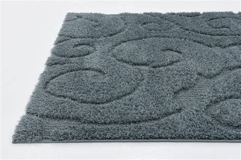 Large Shag Area Rug Modern Area Rug Shaggy Small Carved Carpet Plush Style Large Shag Fluffy Soft