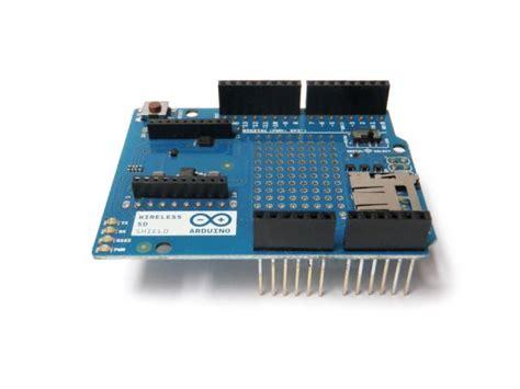 tutorial arduino wifi shield arduino wireless sd shield tutorial use arduino for projects