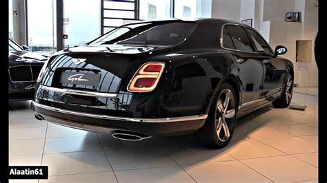 top   upcoming luxury cars  youtube