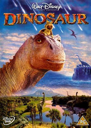 the 10 best movie dinosaurs ifc rent dinosaur 2000 film cinemaparadiso co uk