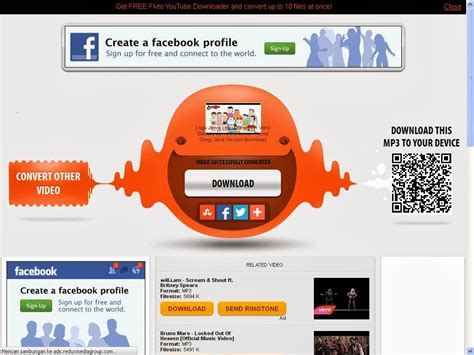 download mp3 adzan dengan cengkok jawa cara mendownload video youtube dengan format mp3 ikubaru