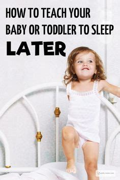 how potty training affects sleep the baby sleep site the biggest potty training mistake i ever made the o