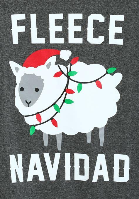 Fleece Navidad 2 13 captions for your insta