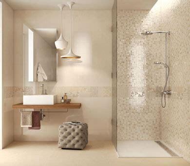 sanitari e arredo bagno arredo bagno e sanitari centroedile