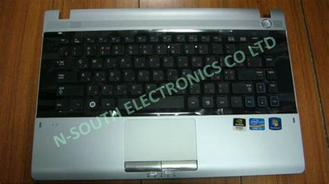 Keyboard Laptop Samsung Rv413 keyboard for samsung rv409 rv411 rv413 rv415 rv420 e3420 e3415 with c shell ru notebook keyboard
