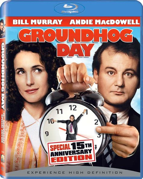 groundhog day imdb faq groundhog day 1993 remastered brrip xvid mp3