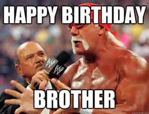 Download image professional happy birthday meme pc android iphone