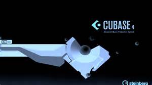 Cubase hd wallpaper 7588 hq desktop wallpapers hd4desktop