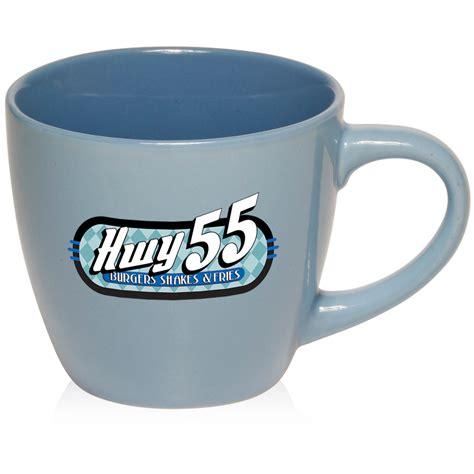 ukuran design mug logo mugs wholesale 28 images logo mugs wholesale 28