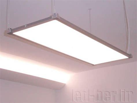 moderne decken led leuchten wunderbar k 252 chendecke leuchten modern bilder k 252 chen