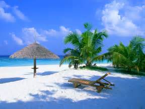 Vacation Places by Writing Prompt Your Favorite Vacation Spot