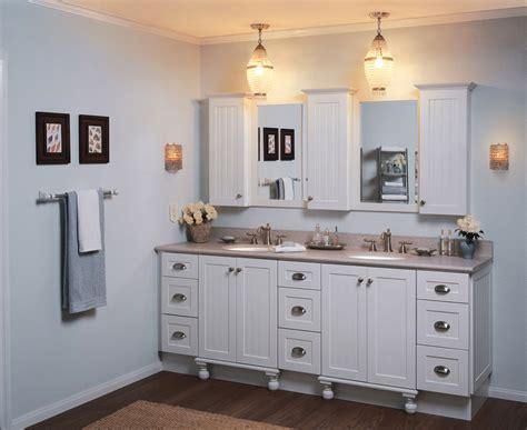 26 great bathroom storage ideas 100 26 great bathroom storage ideas best 25