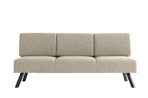 poltrone sofa perugia poltrone sofa perugia gallery of best roche bobois divani