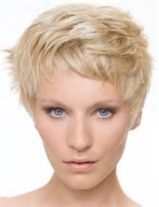 choppy layered haircuts for 50 short choppy layered haircuts for women over 40 short