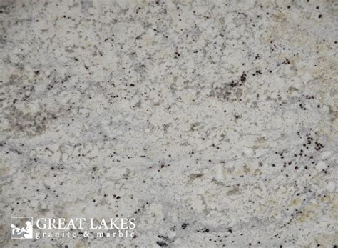 bianco romano granite bianco romano granite great lakes granite marble