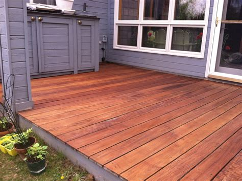 australian timber colors cabot s australian timber deck stain in on an