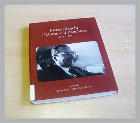 Numero Banca Popolare Di by Banca Popolare Di Verona Osservatorio Monografie D Impresa
