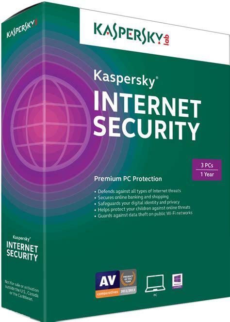 Kapersky Security kaspersky security 2017 license key