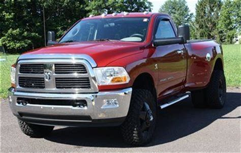 how does cars work 2010 dodge ram 3500 transmission control buy used 4wd power wagon dually cummins turbo diesel 2010 ram 3500 low miles burgandy in
