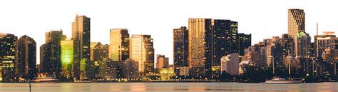 city silhouette png city png 蝙ehir pngleri sehir png