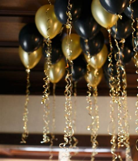 gatsby prom ideas gatsby prom decorations www pixshark com images