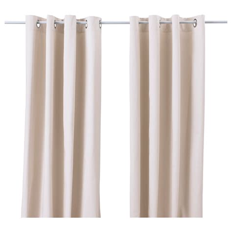 ikea gardinen curtain awesome blackout curtains ikea living room drapes