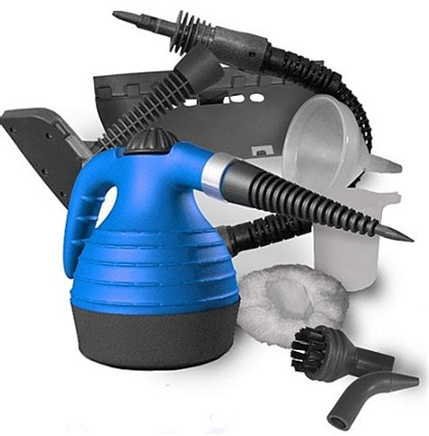 bed bug steamer home depot professional bed bug steamer review bedbugdefense net