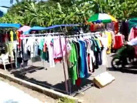 Baju Anak Sisa Export Karungan baju anak sisa export murah bayi dan anak