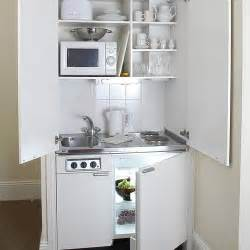 mini kitchens for studios trinett previous posts home remodeling ideas the
