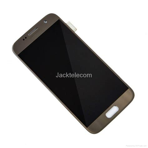 Lcd Nokia N70 Limited nokia lcd products diytrade china manufacturers