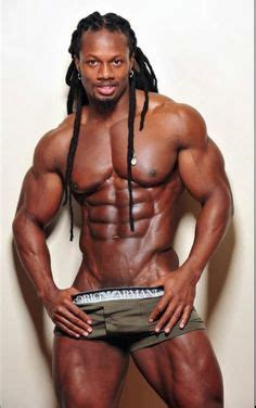 ulisses williams jr, all them muscle to touch up & play