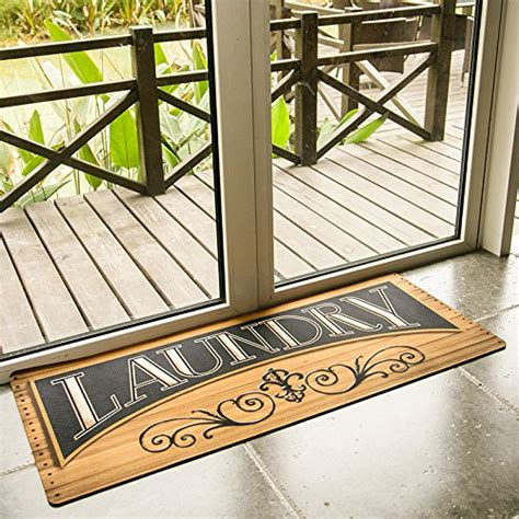 Laundry Rug Mat by Ustide Area Rugs Shop